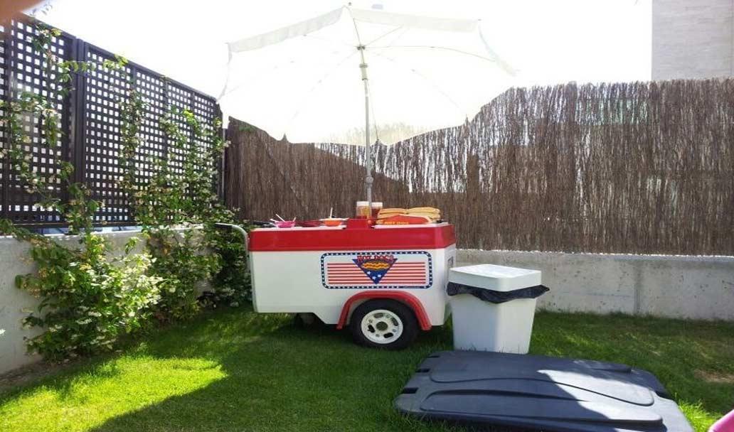 Carro-hot-dog_op