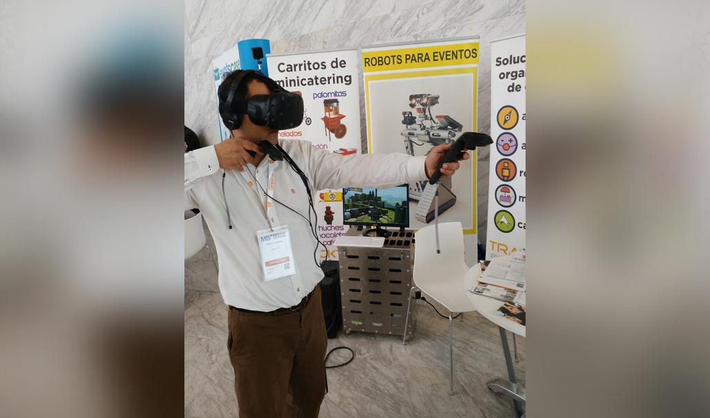 Realidad-virtual-(3)_r