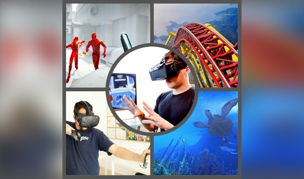 Realidad-virtual_r
