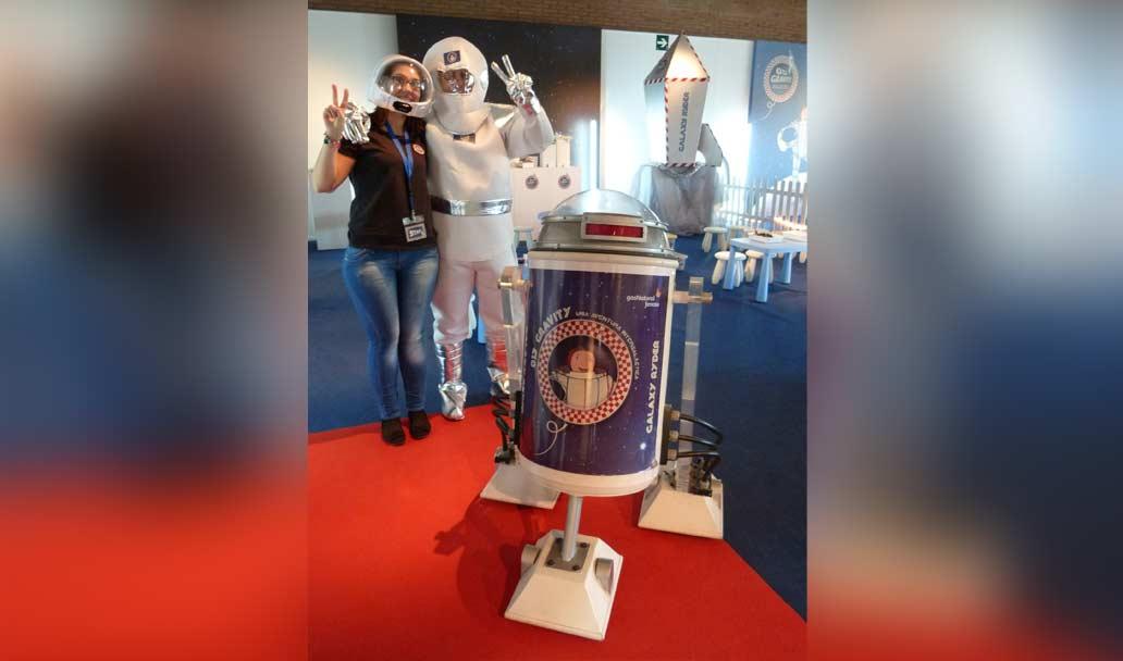 Robot-Arturito_opt