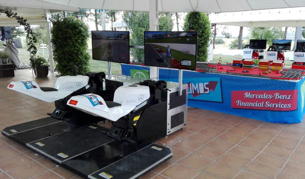 Simulador-moto-GP3_r