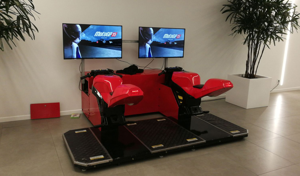 Simulador-moto-GP_r
