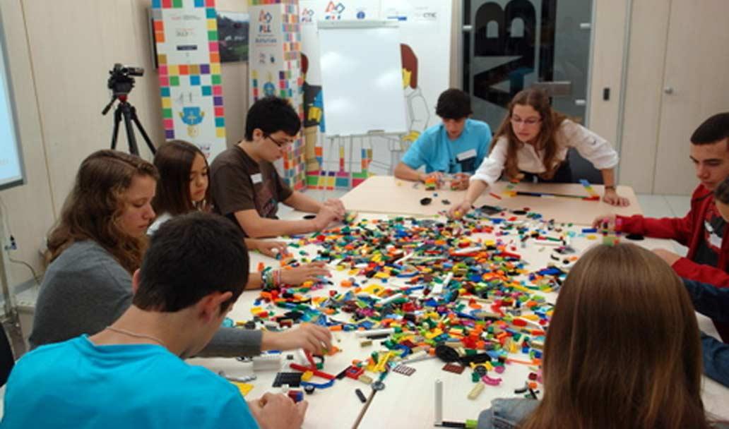 Taller-Lego_opt