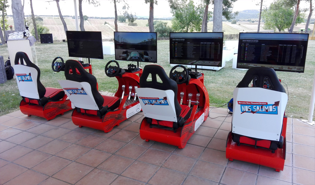 cabinas-simulador-f1_r