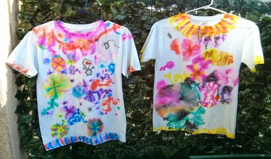 camisetas_opt