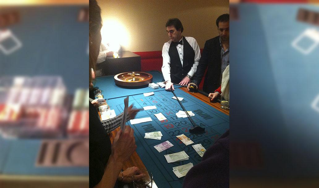 casino-gran-monaco-tracktereventos-2