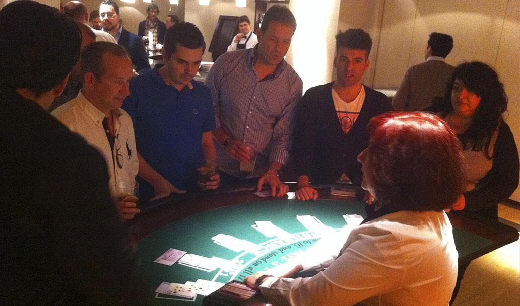 casino-gran-monaco-tracktereventos-3