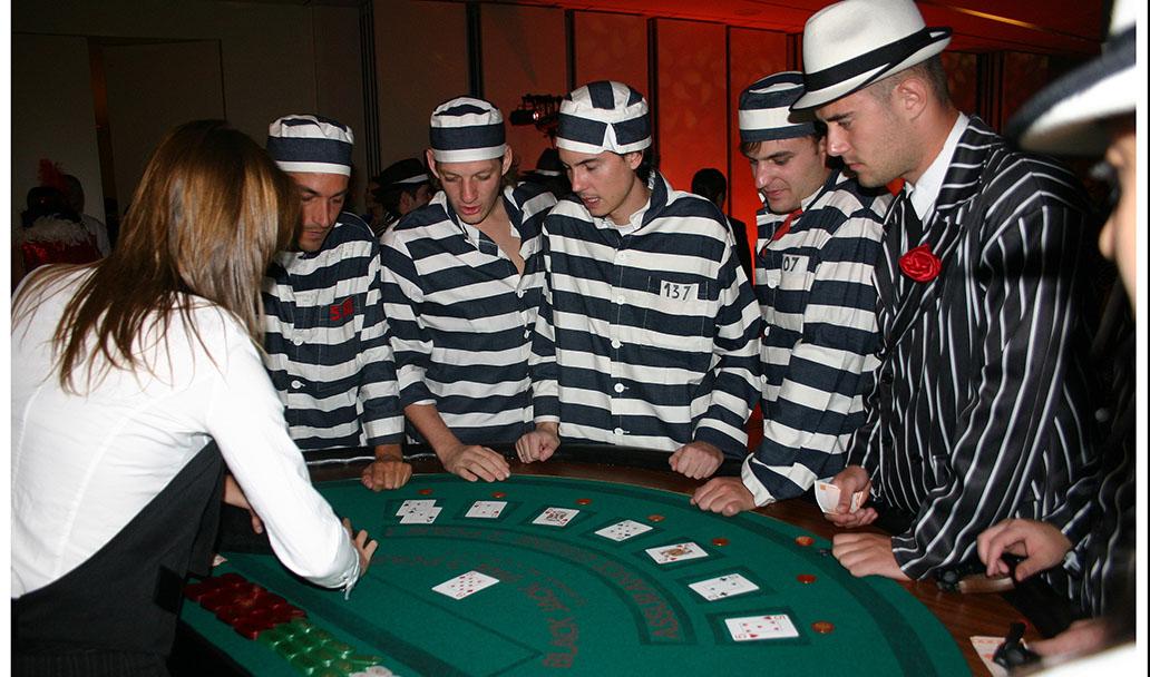 casino-gran-monaco-tracktereventos-4