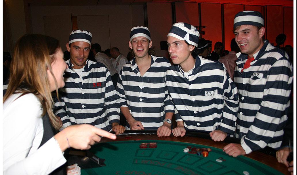 casino-gran-monaco-tracktereventos-5
