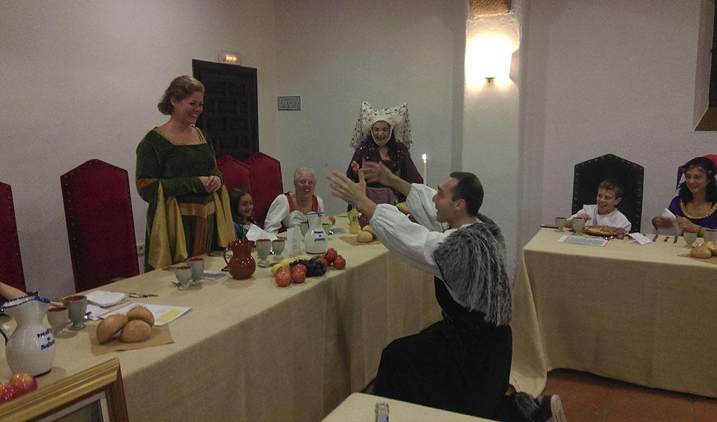 fiesta-medieval-tracktereventos-2