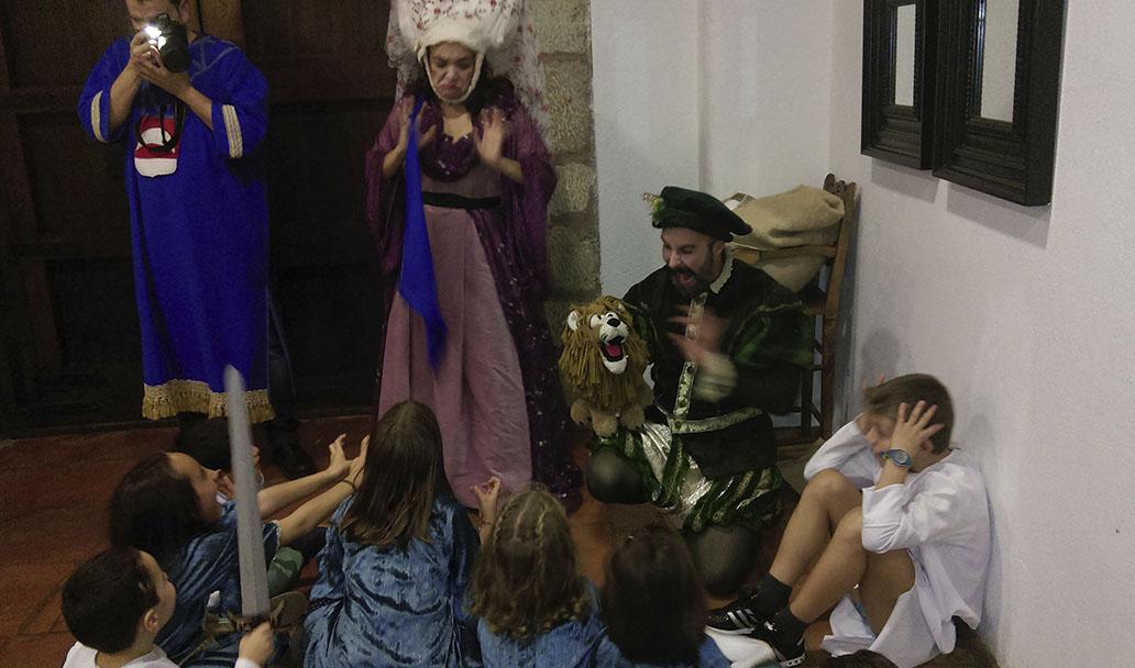 fiesta-medieval-tracktereventos-3
