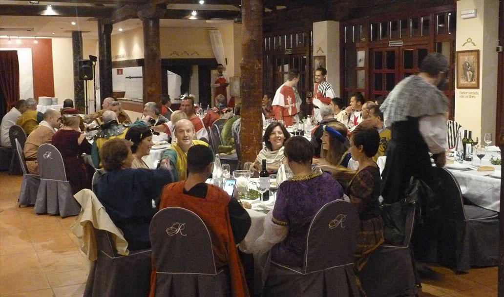 fiesta-medieval-tracktereventos-4
