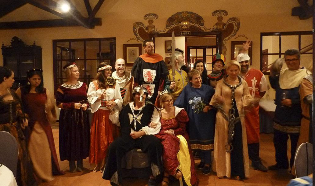 fiesta-medieval-tracktereventos-5
