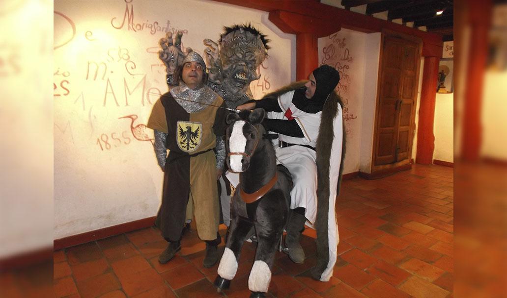 fiesta-medieval-tracktereventos