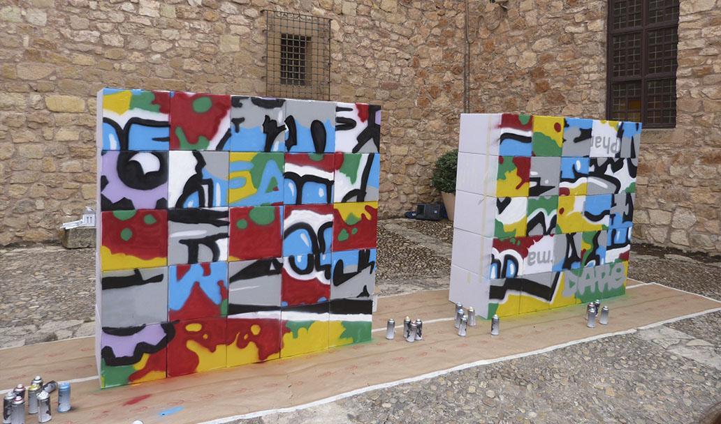 grafitti-experience-tracktereventos-5