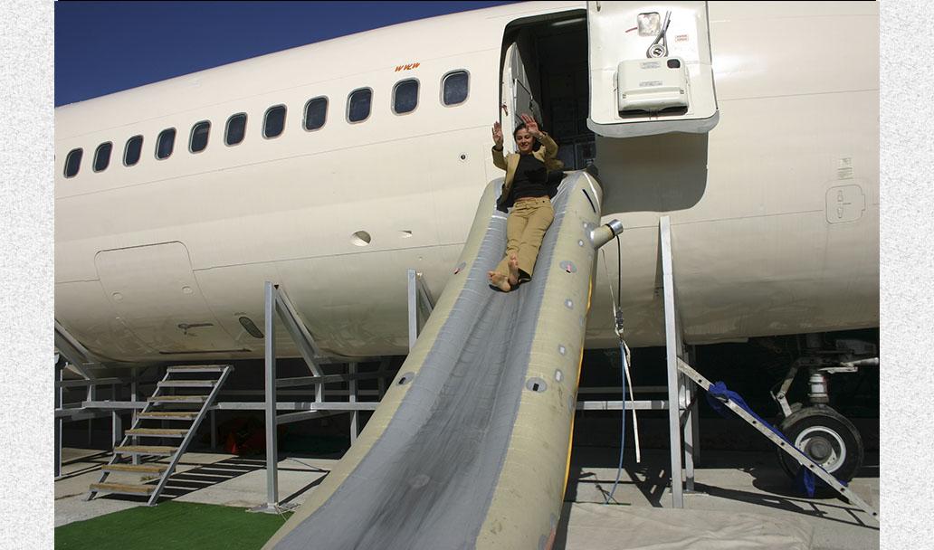 jornadas-aeronauticas-tracktereventos-2