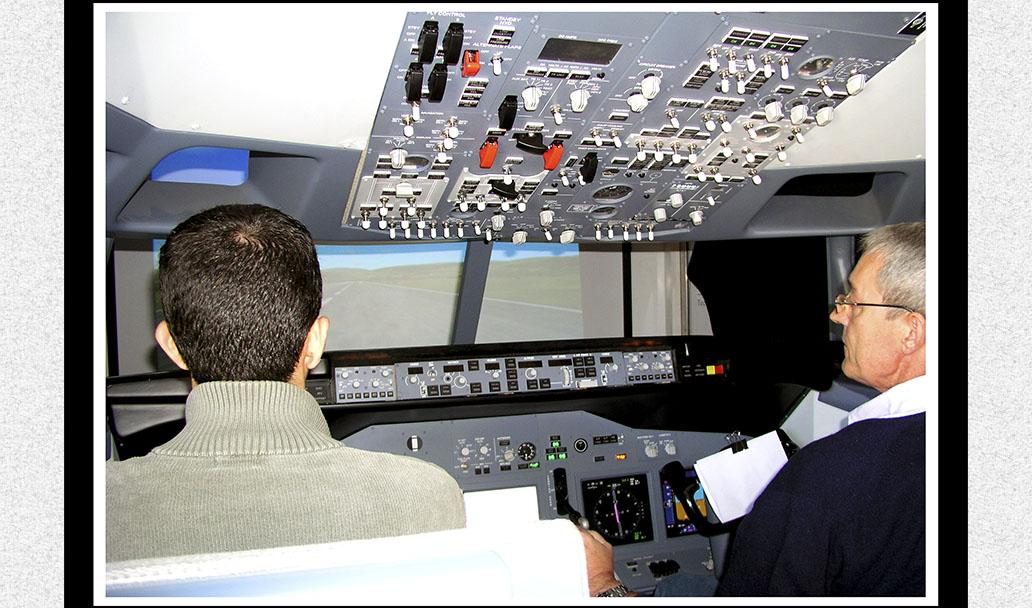 jornadas-aeronauticas-tracktereventos