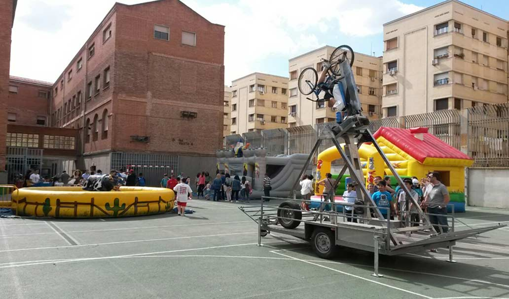 looping-bike_opt