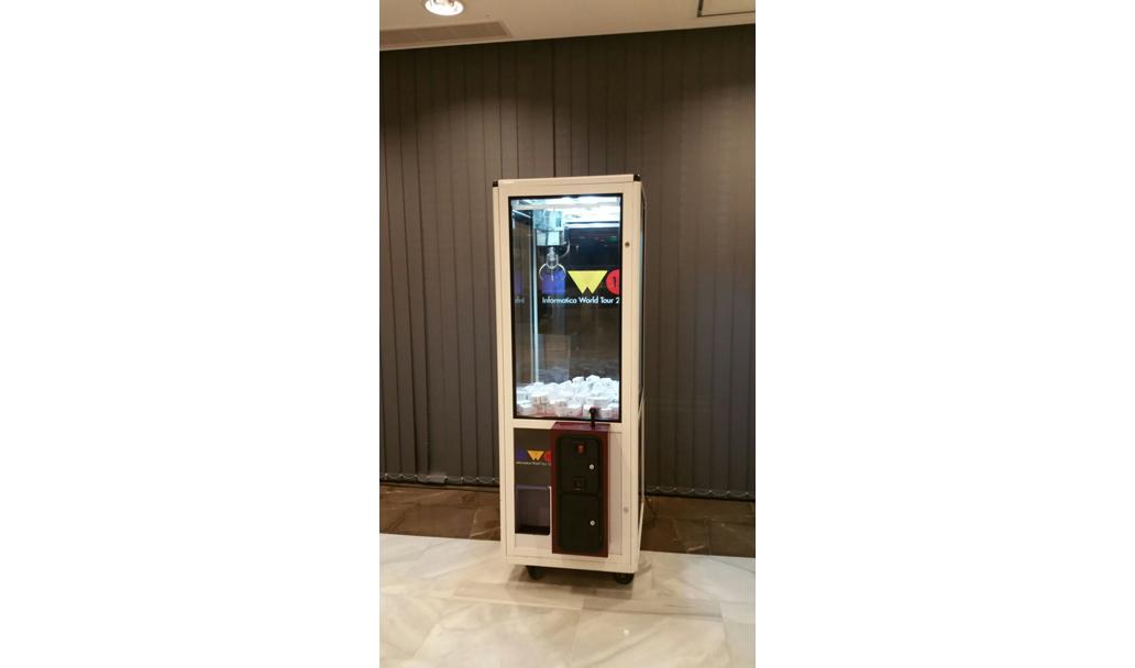 maquinas-arcade-gruas-2