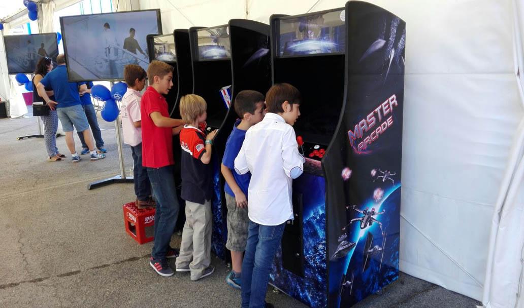 maquinas-arcade-gruas