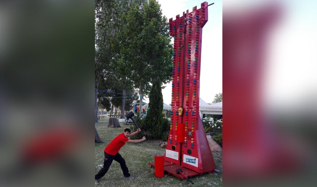 martillo-de-fuerza-6m_r