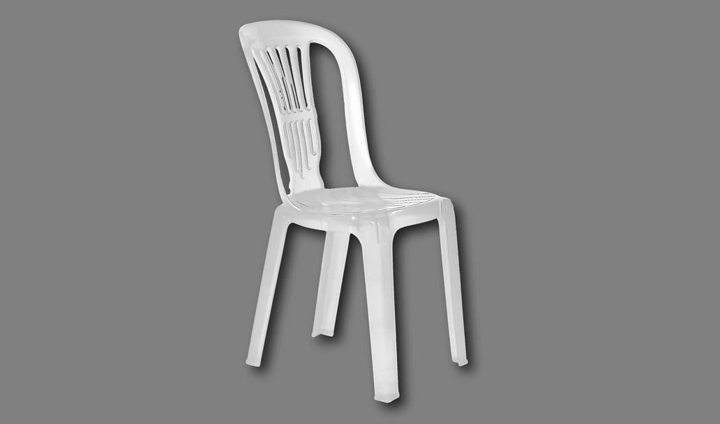 mobiliario-complementos-2