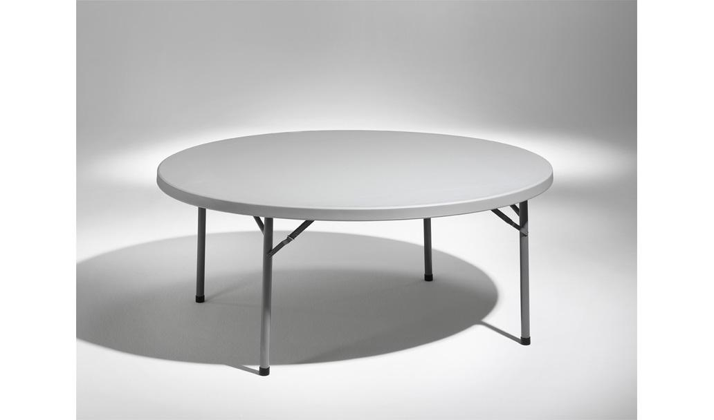 mobiliario-complementos-4