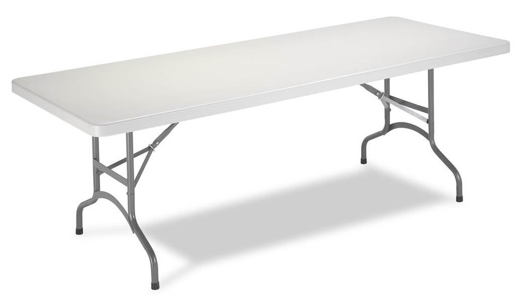 mobiliario-complementos-5