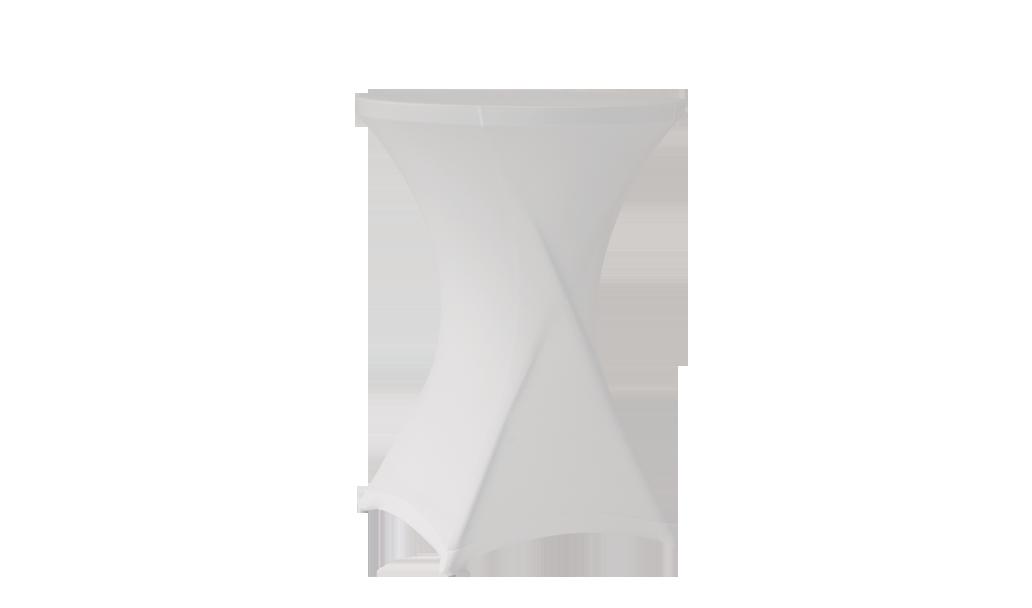 mobiliario-complementos