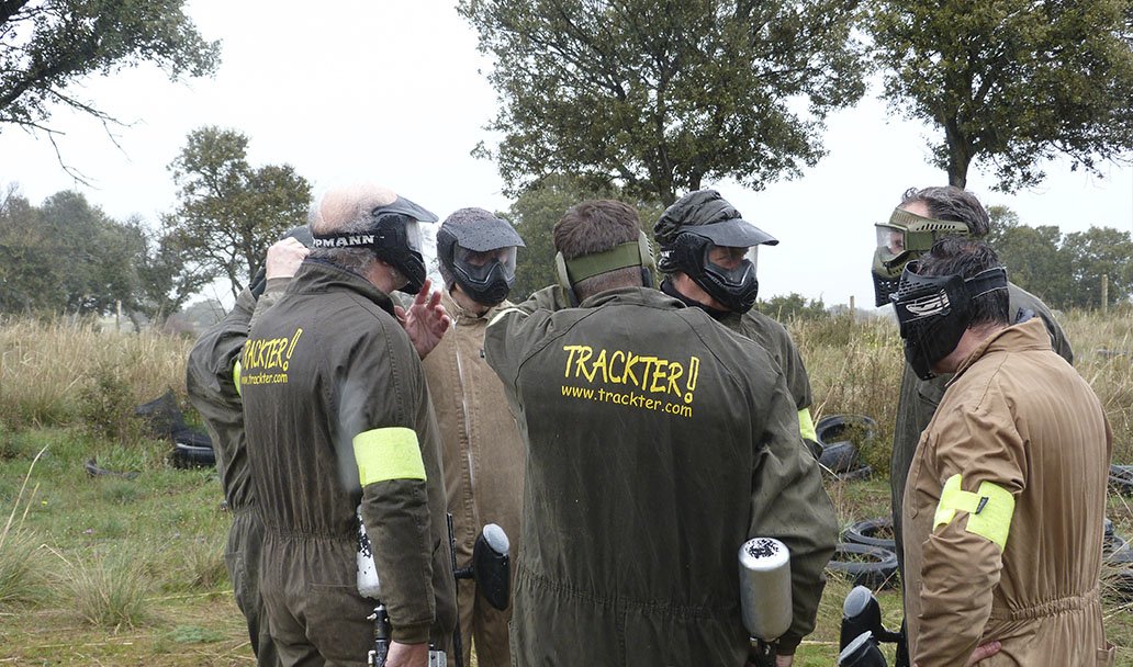 paintball-quads-tracktereventos-4