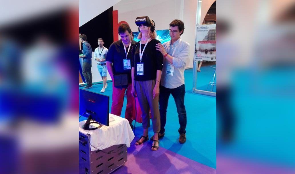 realidad-virtual-(2)_r