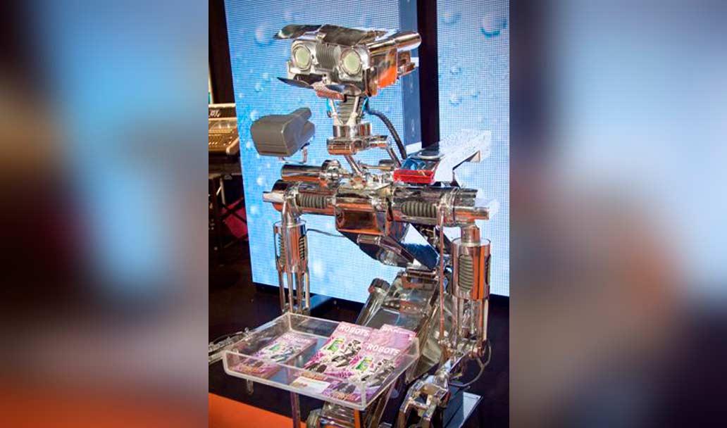 robot-c2-bandeja_opt
