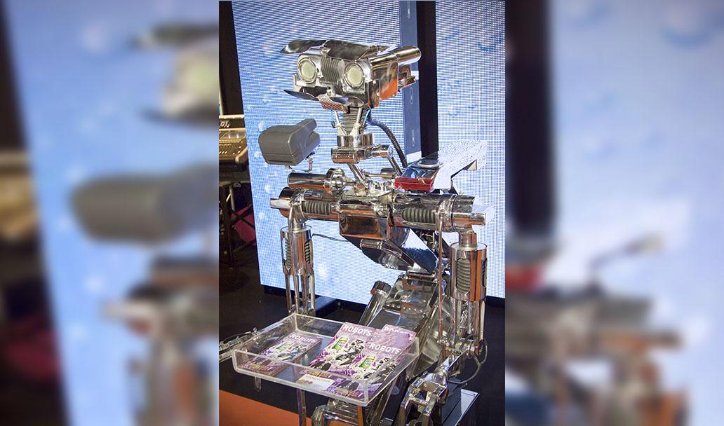 robots-protocolo-tracktereventos