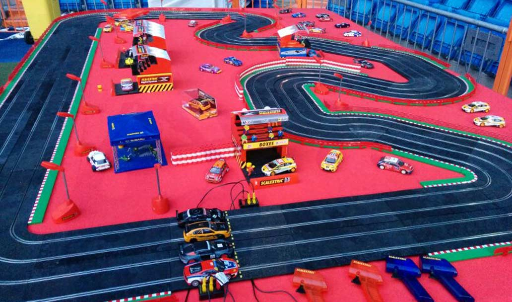 scalextric4_opt