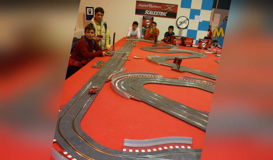 scalextric5_opt