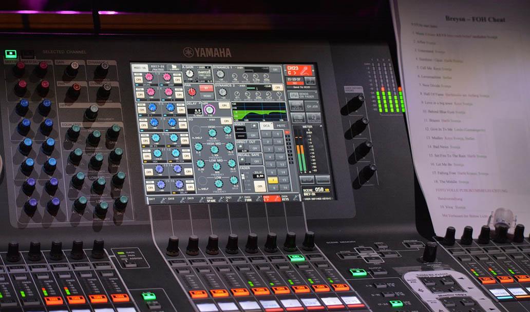 servicios-audiovisuales-4