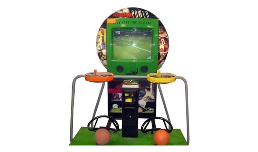 simulador de futbol