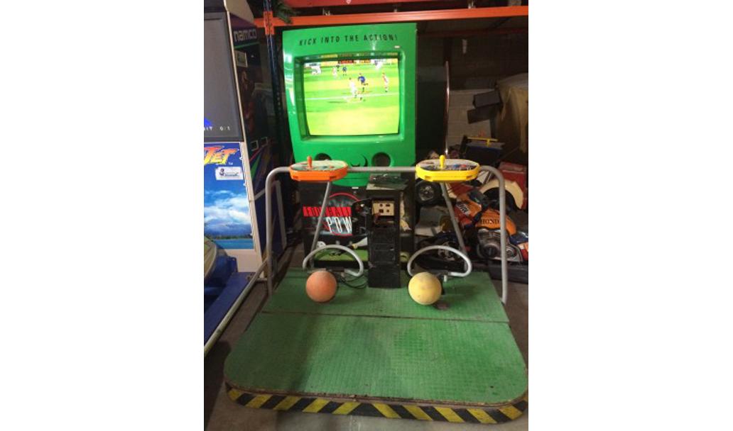 simulador futbol