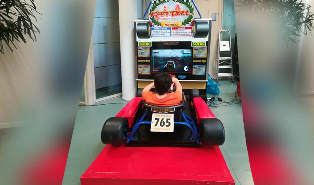 simulador-karting_r