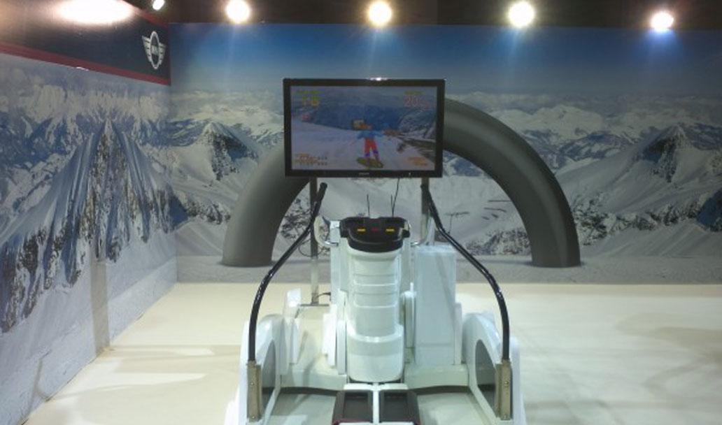 simulador sky 1