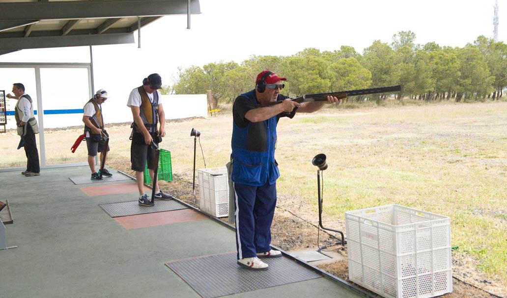 tiro-al-plato-5