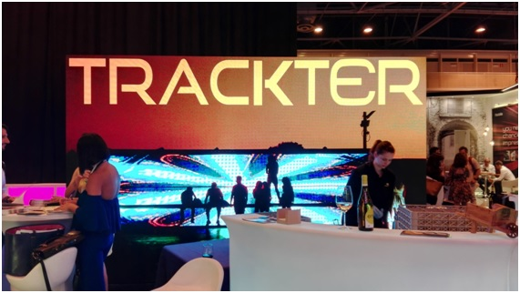 trackter-eventos-day-7