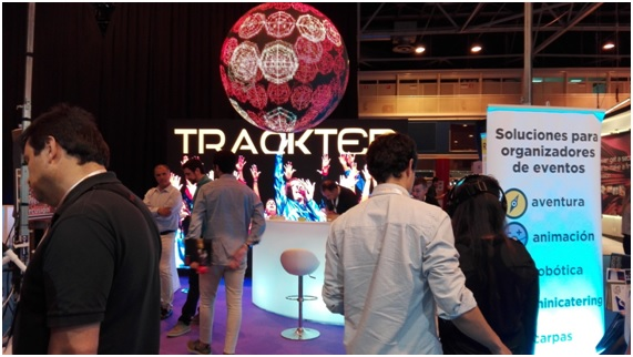 trackter-eventos-day