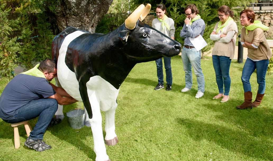 vaca-ordeño-(2)_r