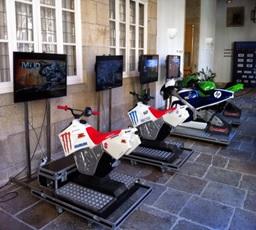 simulador-motocross