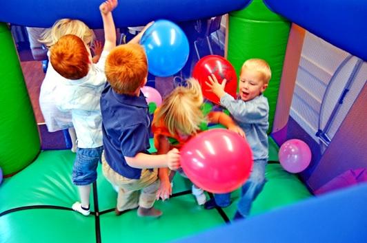 fiestas-infantiles