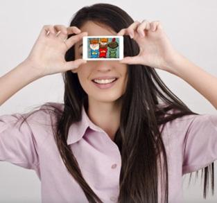 blog-navidad-trackter