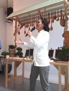 MasterchefSamantha (9)