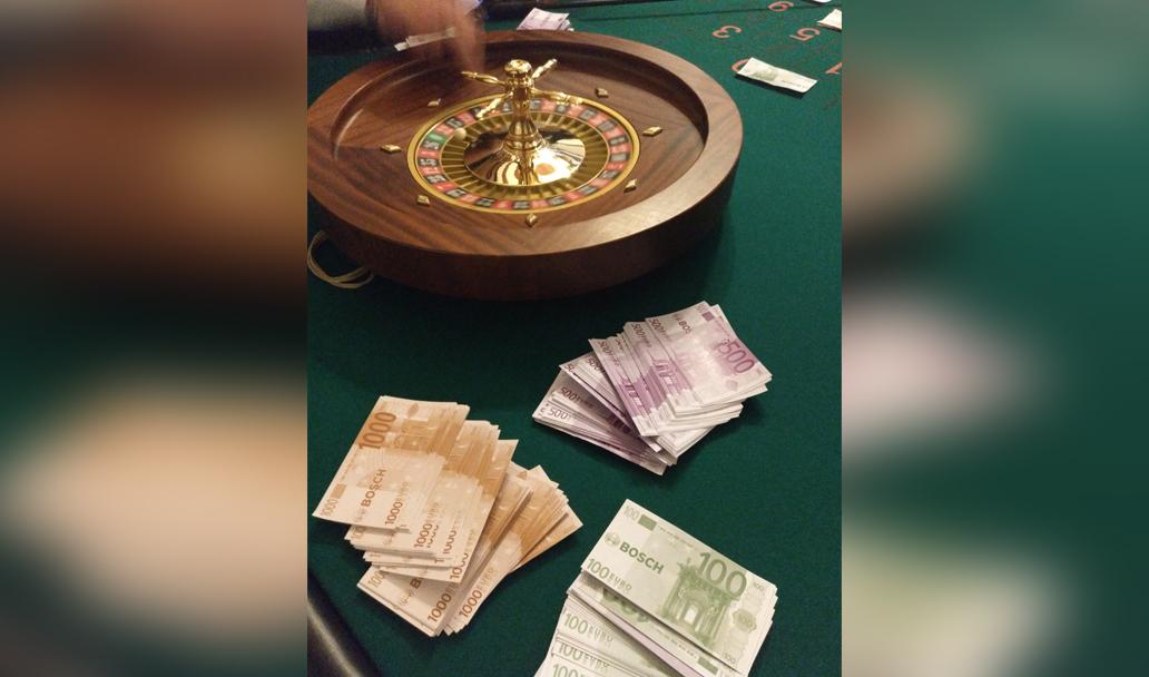 CasinoGM2