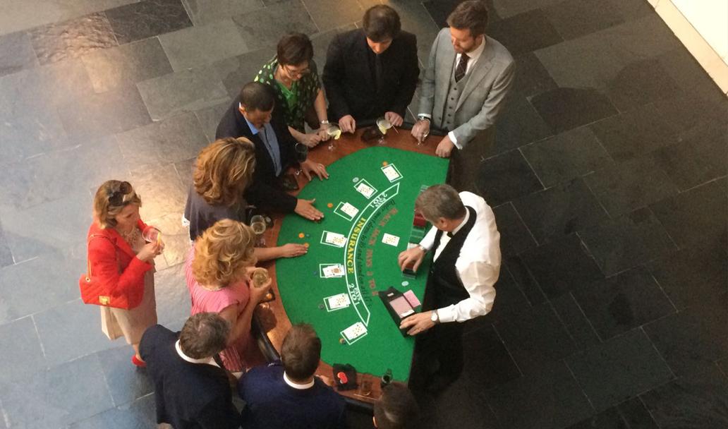 CasinoGM3